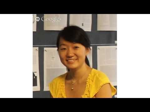 World Policy Journal with Helen Gao