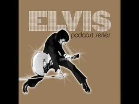 Elvis PresleyA Little Less Conversation