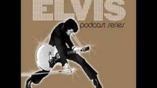 Elvis Presley-A Little Less Conversation(JK., 2008-09-26T00:56:42.000Z)