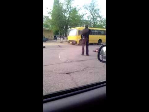 интим знакомства белгород днестровский