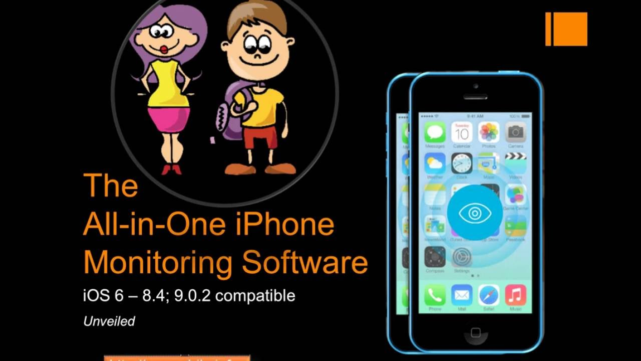 iphone spy app mobile all in one iphone monitoring app 12342
