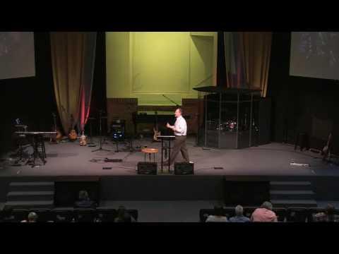 Next Generation Ministry 2016 07 17