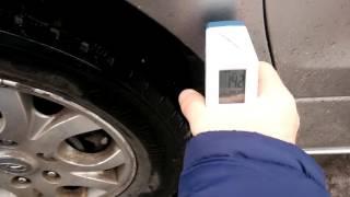 Срочно!!!! Продается Hyundai Starex (H-1) 2012 года. Цена 820 тыс руб.