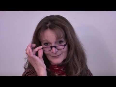 Barbara Weinzierl muss reden! Heute: Tabu