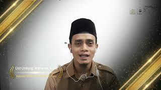 Download Talaqi Surat An-Naba' dan An-Naziat