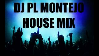 Week #29 DECEMBER 2012 Top 10 Club Hits Electro House Party Dance Music - DJ PL Montejo