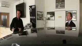 ABT Golf VI 2009 Videos