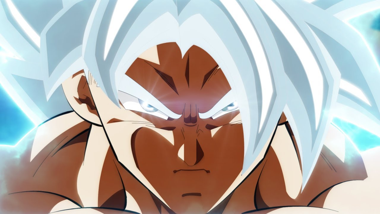 dragon ball super episode 15 download