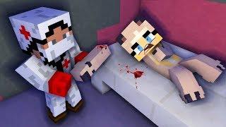 DAS WAR ANDERS GEPLANT... ✿ Minecraft [Deutsch/HD]