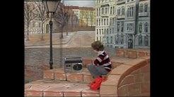 Rolf und seine Freunde Du Da Im Radio Offizielles Musikvideo
