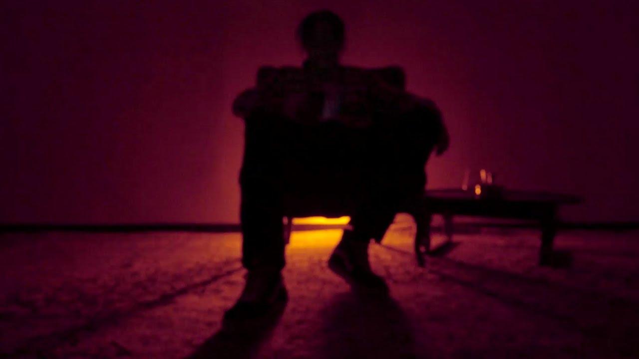 danju stoned ohne grund album snippet 1 youtube. Black Bedroom Furniture Sets. Home Design Ideas