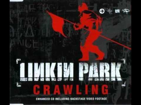 Linkin Park - Crawling (Official Instrumental)