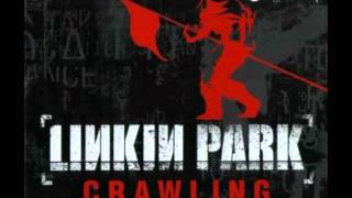 Linkin Park - Crawling (Official Instrumental)