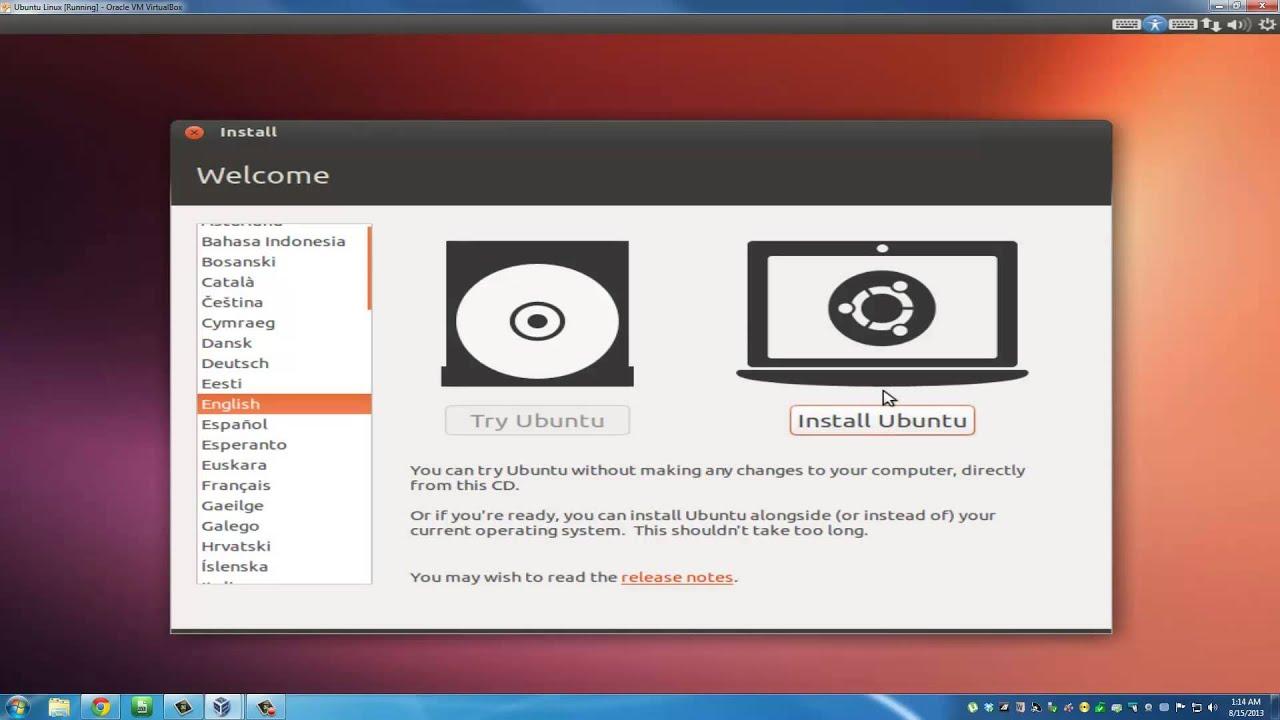 ubuntu 12.04 iso francais gratuit