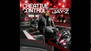 JAY-Z - Pimp Stroll - feat. LIL WAYNE & Dante Hawkins (w/ Mixtape Download)