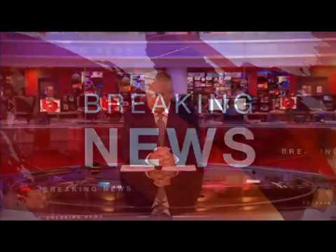 BBC News at Ten Breakdown (20 June 2017)