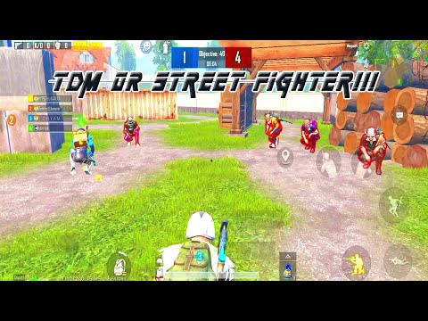 when-pubg-turns-as-street-fighter..-this-will-happen...
