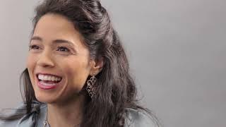 Strong Women of Broadway - Women Who Inspire Part 2