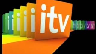 Good ITV Play  Alternatives