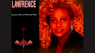 Lynda Laurence - If This World Were Mine