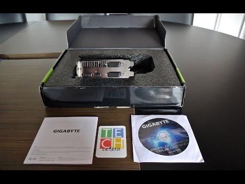 Nvidia GeForce GTX 950: una tarjeta con el ADN para grandes cosas! - TECHcetera
