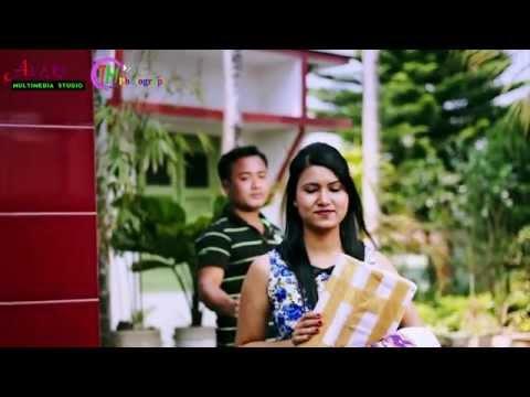 Bodo Video - Bungnw Hayaswi(HD)
