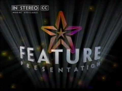 Superchannel Feature Presentation 2000