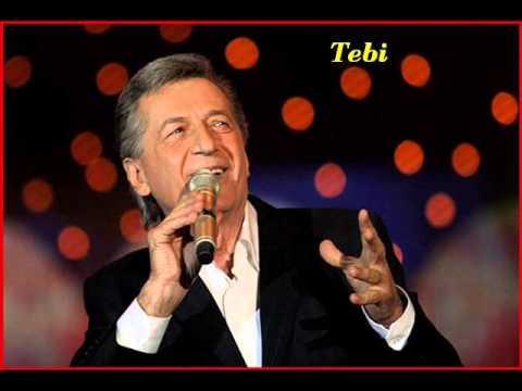 Miroslav Ilic   Tebi