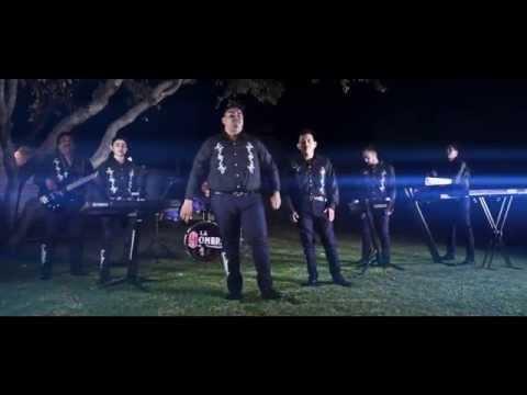 Extrechinato y Tu - A La Sombra De Mi Sombra (video clip) from YouTube · Duration:  4 minutes 11 seconds