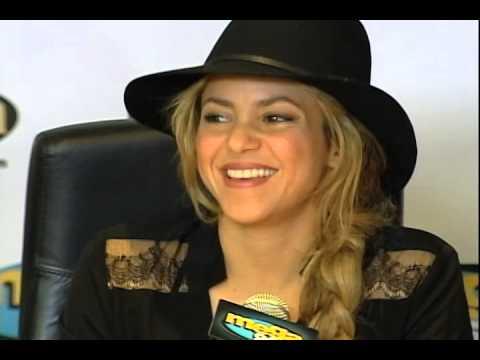 Shakira desnuda gratis foto 603