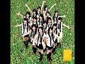 SKE48 - Omoide Ijou  (思い出以上) の動画、YouTube動画。