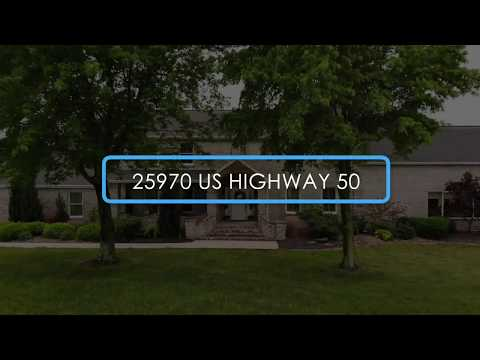 25970 US highway 50, Carlyle, IL 62231