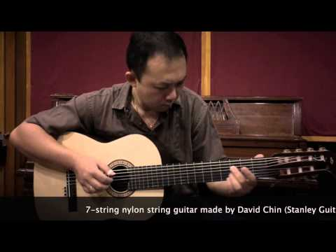 and-i-love-her-performed-by-roger-wang-on-a-7-string-nylon-string-guitar-made-by-david-chin