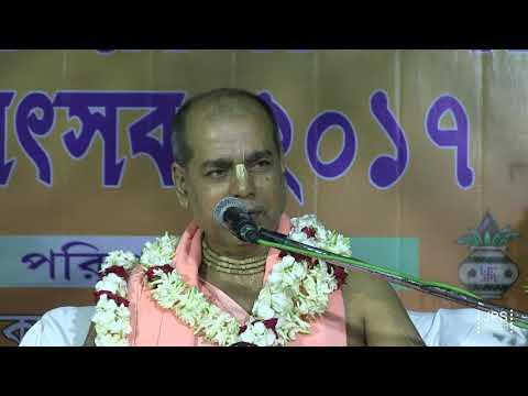 20170829 H.H.Jayapataka Swami's 47th Sannyasa Anniversary Celebration.