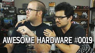 awesome hardware 0019b fury x reactions skylake vs kaby lake 950 ti rumors