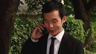 YouTube連続ドラマ 『青の頃』最終話 毎週木曜0時配信! 公式twitter ht...