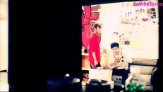 Kore klip-14 şubat-yıldız tilbe
