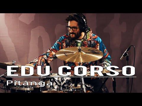 Edu Corso - Pitanga