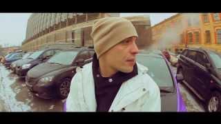 Ноггано ft  Гуф & АК 47   Тем Кто с Нами