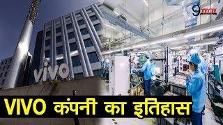 Top 5 Made in India Smartphones.