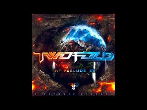 Twofold - Clandestine