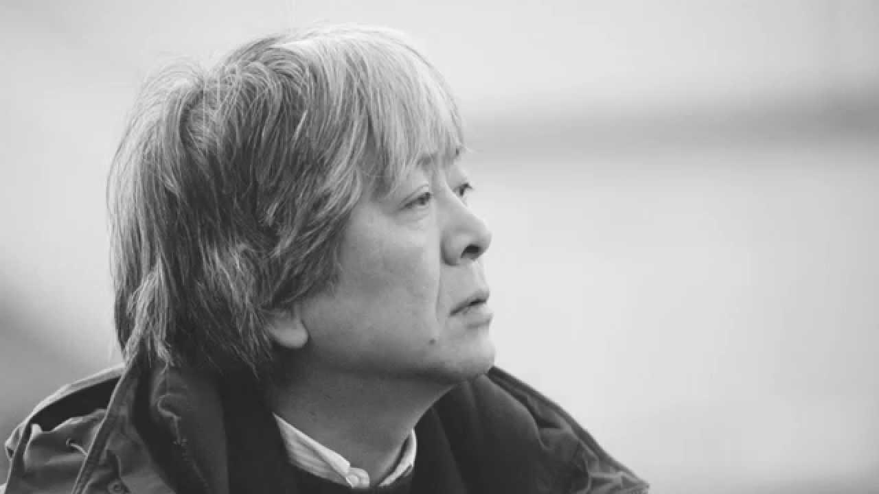 画像: 市川準監督特集2015 『市川準と女優たち』 予告編 youtu.be