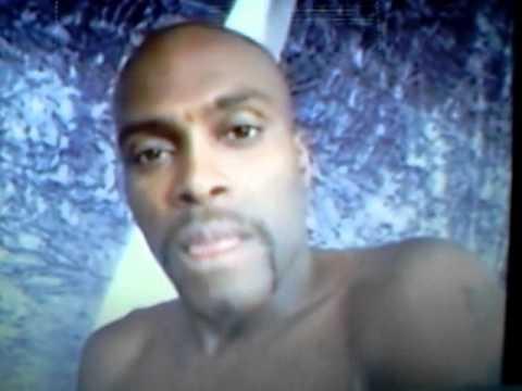 Lex Steele @ Erotica LA: Pinky Interviewиз YouTube · Длительность: 4 мин29 с
