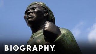 Harriet Tubman - Union Spy | Biography