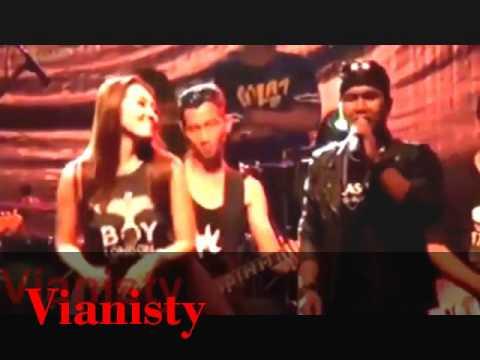 Via Vallen - Gala Gala Live Dari Sleman Mp3