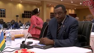 East African Leaders demand new conflict resolution methods