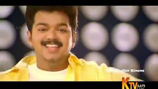 Althotta Boopathi HD song | Youth HD video song | Vijay | Simran