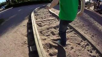 Best Playground in Finland: Pelle Hermannin puisto / Suomen paras leikkipuisto