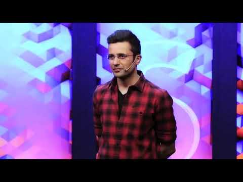 India No.1 Motivational Video by Sandeep Maheshwari