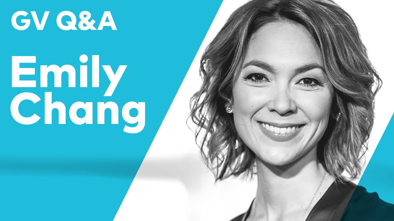 emily chang bloomberg tv